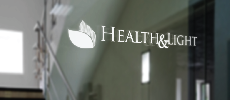 Health & Light